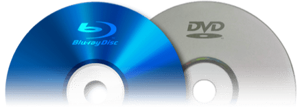 Image result for blu ray dvd