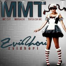 MMT Zvidhori artwork