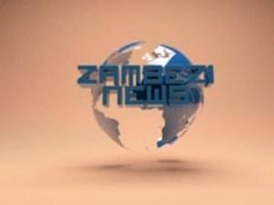Zambezi News Season 2