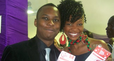 Online-dating-sites malawi