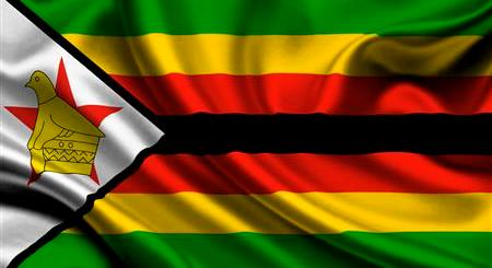 Zimbabwe 34th independence in 2014