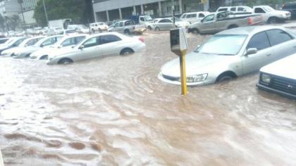 harara_drainage1