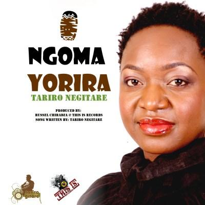 Ngoma Yorira_artwork2_s1