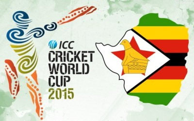 ICC-Cricket-World-Cup-2015-Zimbabwe-Logo-Images-540x338
