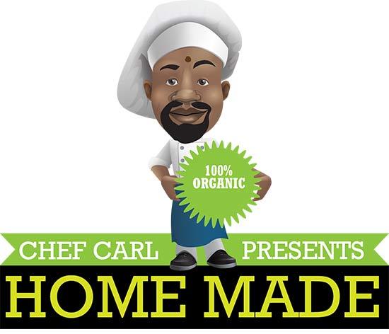 carl_ncube_home_made