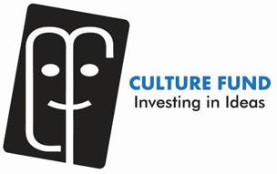 culture-fund-logo