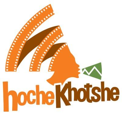 Hoche_