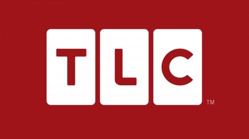 TLC_presenter