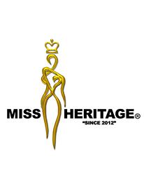 miss_heritage