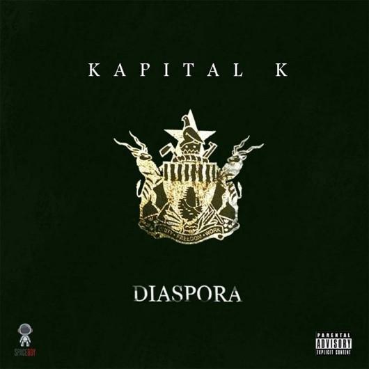 kapital-k-diaspora