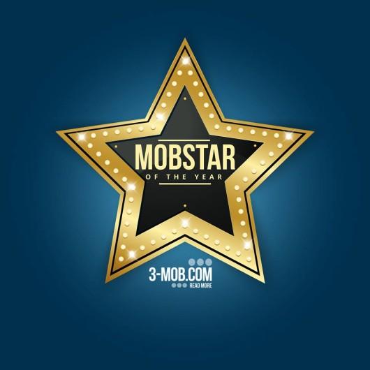 mobstar