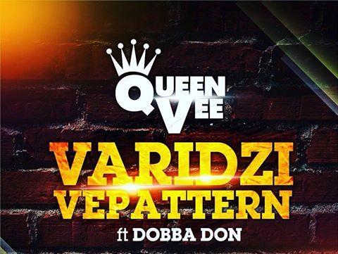 queenvee_dobbadon