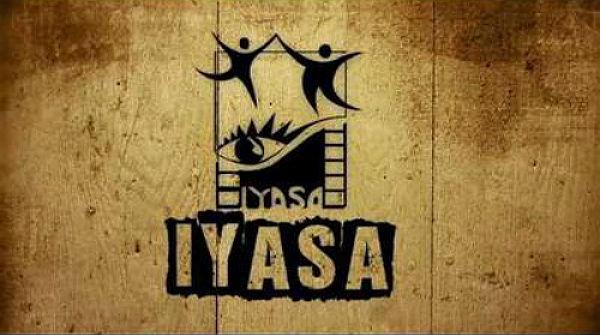 iyasa_logo1
