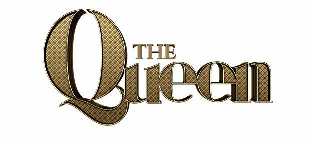 THE QUEEN TEASERS: 23-27 July 2018 | Three Men On A Boat