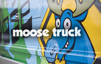 MooseTruck_Color