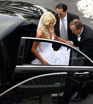 Weddings Adelaide