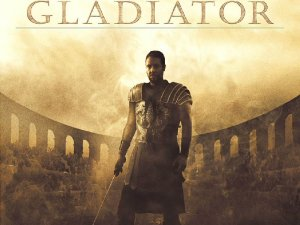 royalty free music that sounds like gladiator soundtrack music