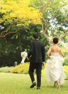 Wedding Video Background Music Royalty Free