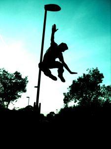 653721_ipod_style_jump