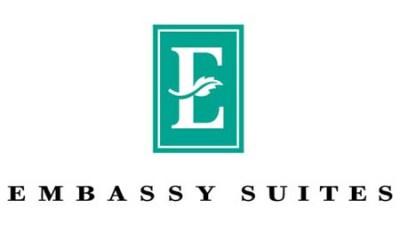 embassy_suites