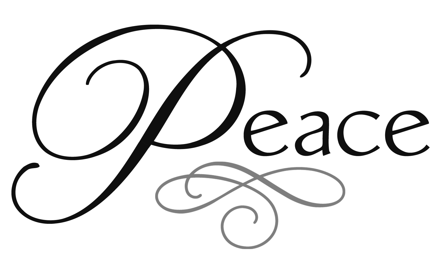 Images About Peace