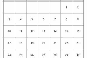 Enero Calendario 2021 Brasil