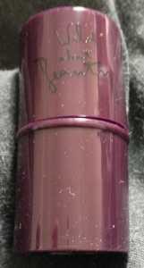 Wild About Beauty Ultra Dewy Glow Stick
