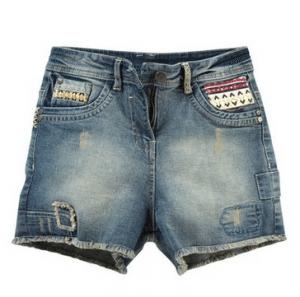Simply Be Joe Browns Hot Pants £30.00