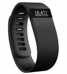 FitBit Charge £79.00 at Amazon