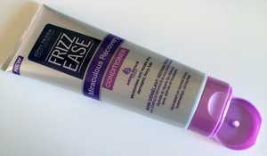 John Frieda Miraculous Recovery Shampoo and Conditioner