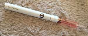 Shoreditch Two Vape Pen E-Cigarette