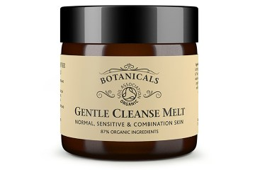 Botanicals Gentle Cleanse Melt For Normal, Sensitive and Combination Skin