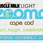 ZOOMA Cape Cod Half Marathon and 10k