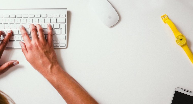 Where to Find Sponsored Posts