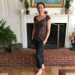 Spring Style From prAna (with a 15% PROMO code!)