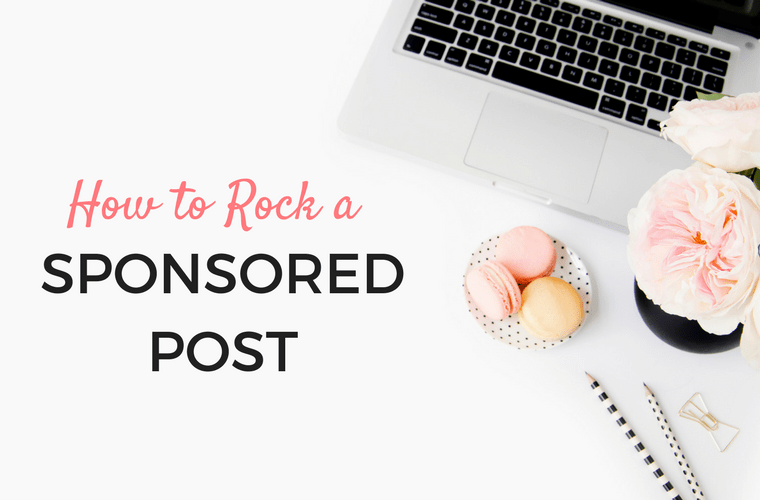 Get-chosen-for-sponsored-post-blogging