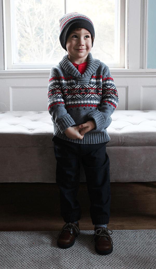 OshKosh-Holiday-Style-Kids-FairIsle