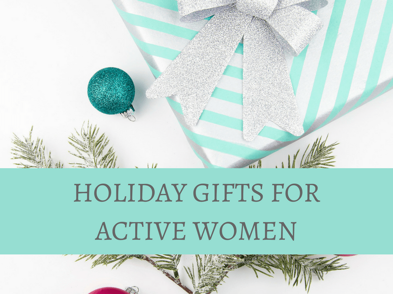 Holiday-Gift-Guide-Active-Women