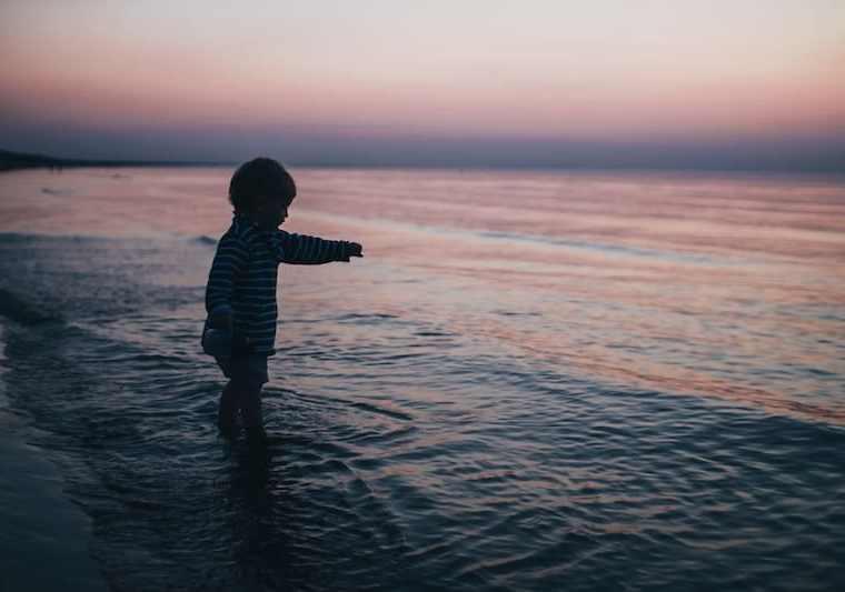 5 Priceless Parenting Lessons
