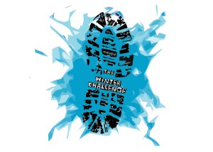 Winter Challenge Logo