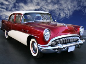 Sell Your Nada Classic Cars