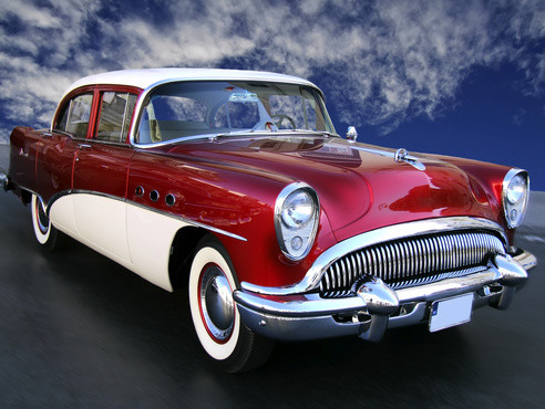 Nada Classic Cars >> 310 Cash For Classic Cars Nada Classic Cars Sell A