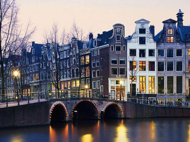 article_futurist_amsterdam