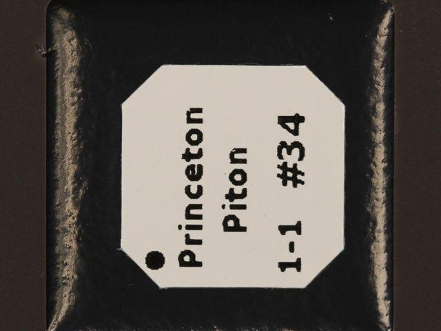 article_piton