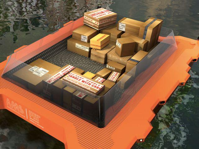 article_roboats