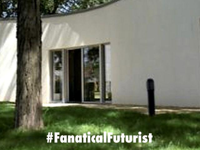 futurist_3d_printed_house