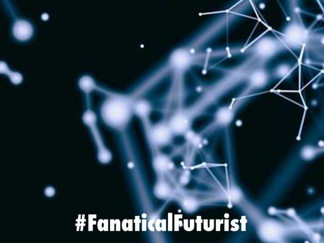 futurist_blockchain_decentralised_internet