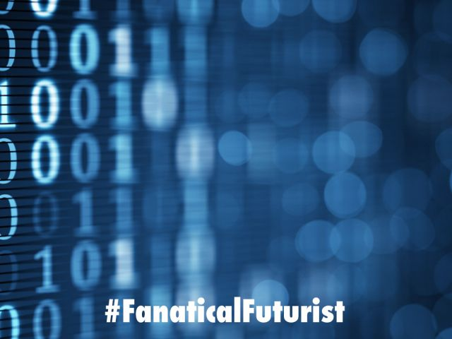 futurist_homomorphic_encryption