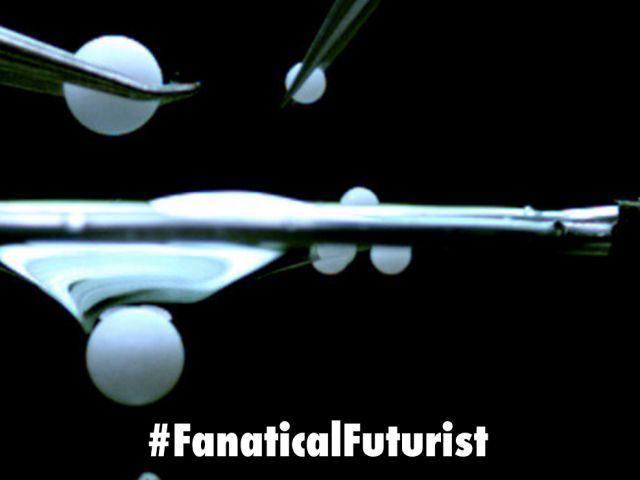 futurist_reverse_filter