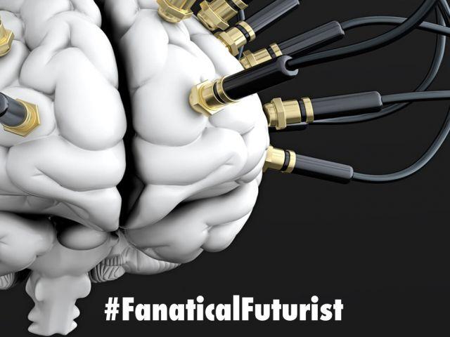 futurist_telepathic_warfare